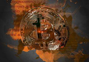 gepriesenen Halbierung laut Bitcoin Trader